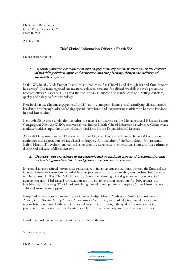 Research paper development psychology