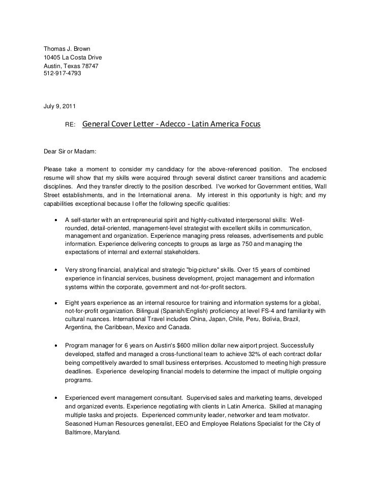 Banking Cover Letters For Resume Cover Letter Business Application Letter  Sample Application For Pinterest Cover Letter  Example Cover Letter For A Resume