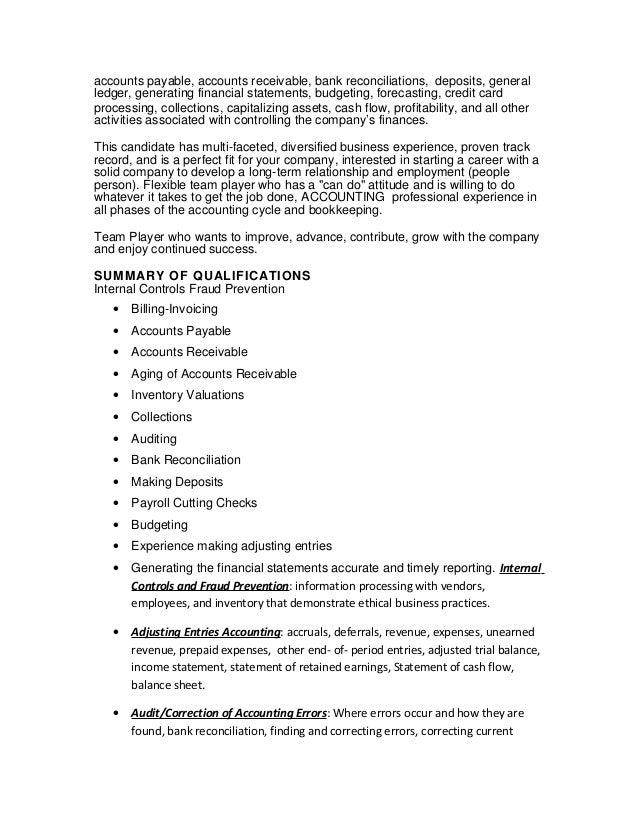 Cover letter 12 14-2014 document