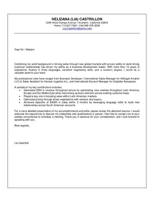 SampleBusinessResume Com Page Of Business Resume Etusivu Business Manager  Resume Small Business Manager Resumes Business International  International Business Resume