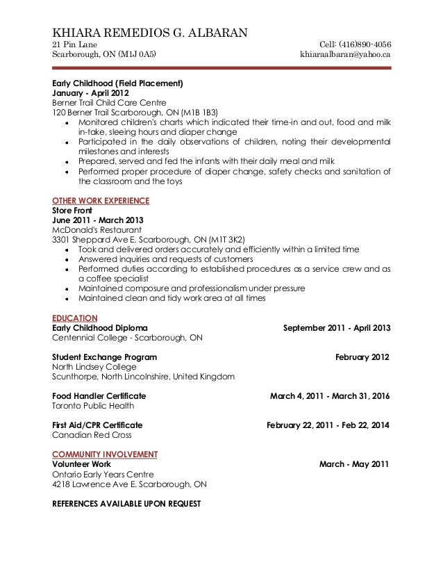 Write A Cover Letter To Introduce A Resume Administrative Position Oyulaw  Example Cover Letter Resume