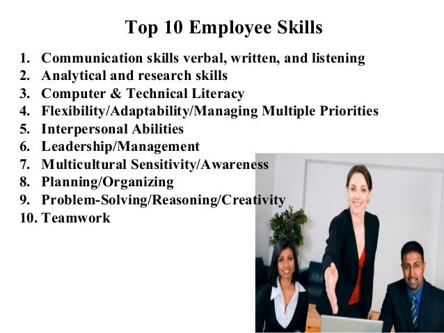 top 10 resume writing tips top 10 resume samples resume cv cover