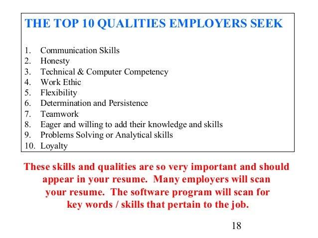 Nice Top 10 Resume Skills. Top 10 Resume Samples Resume Cv Cover Letter