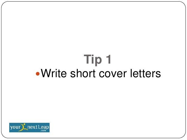 Cover Letter For Applying Job Sample Job Apply Cover Letter Job  How To Write A Short Cover Letter