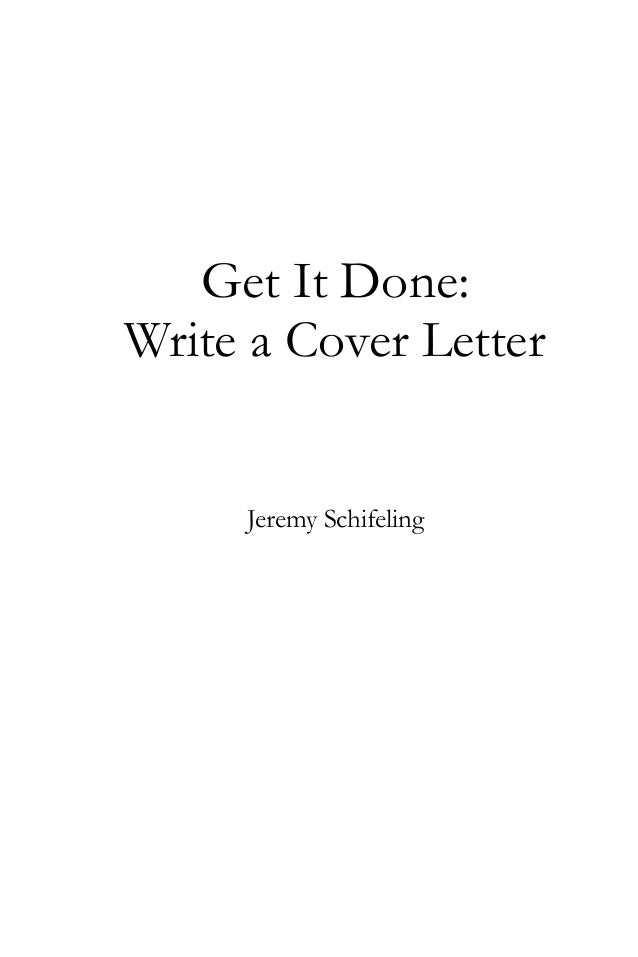 successful outsourcing case studies How to Write a Cover Letter & 40+ Free Templates