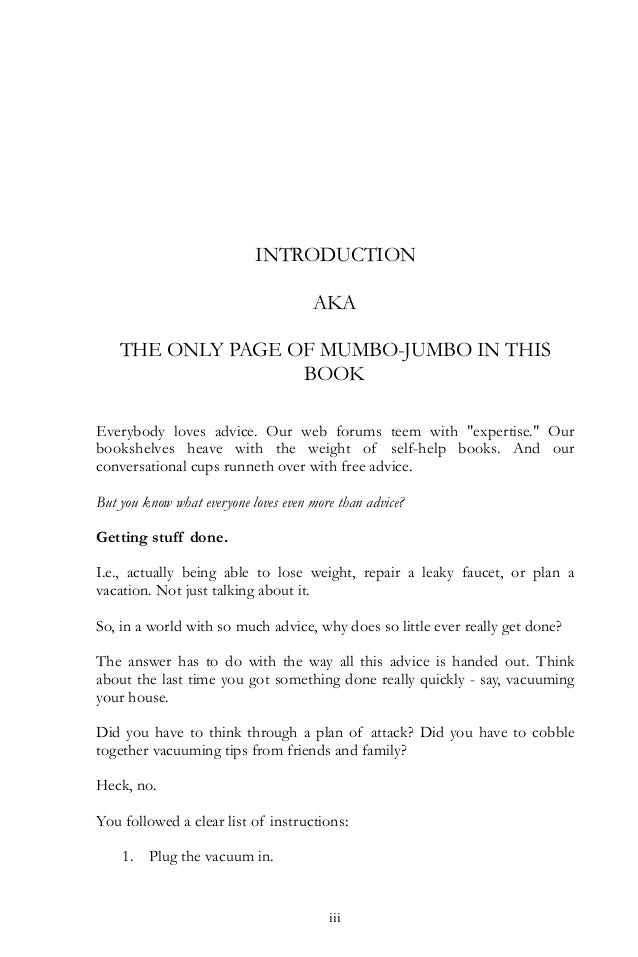 Letter the james innes book pdf cover
