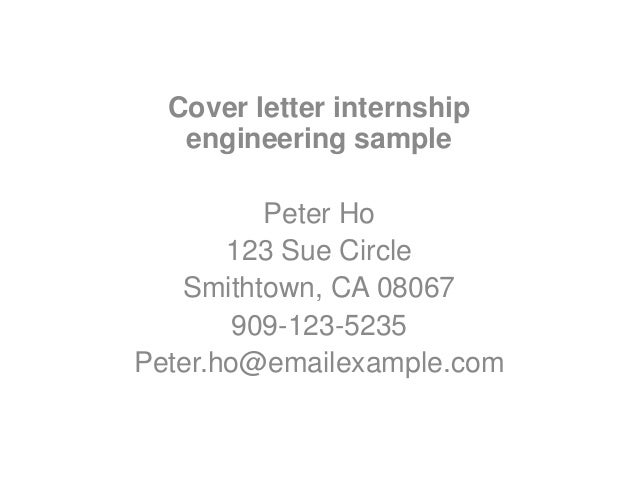 cover-letter-internship-engineering-sample-1-638.jpg?cb=1444009773