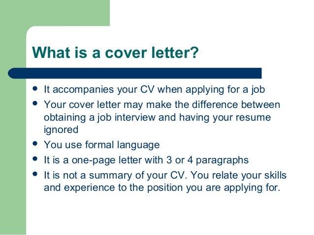 teacher cover letter sample making a sample cover letter for ...