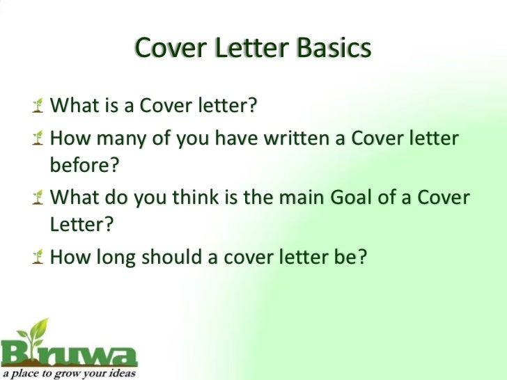 Bang Write   How To Write A Great Cover Letter That Gets Results     How To Write A Good Cover Letter Opening Paragraph It Is Your Cv Its A  Should
