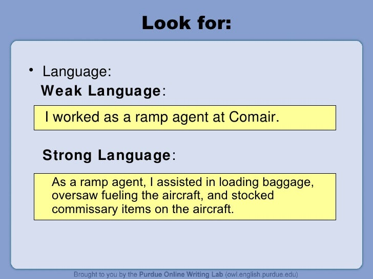 Ramp Agent Cover Letter. Resume Ramp Agent Page 3 Electrical ...