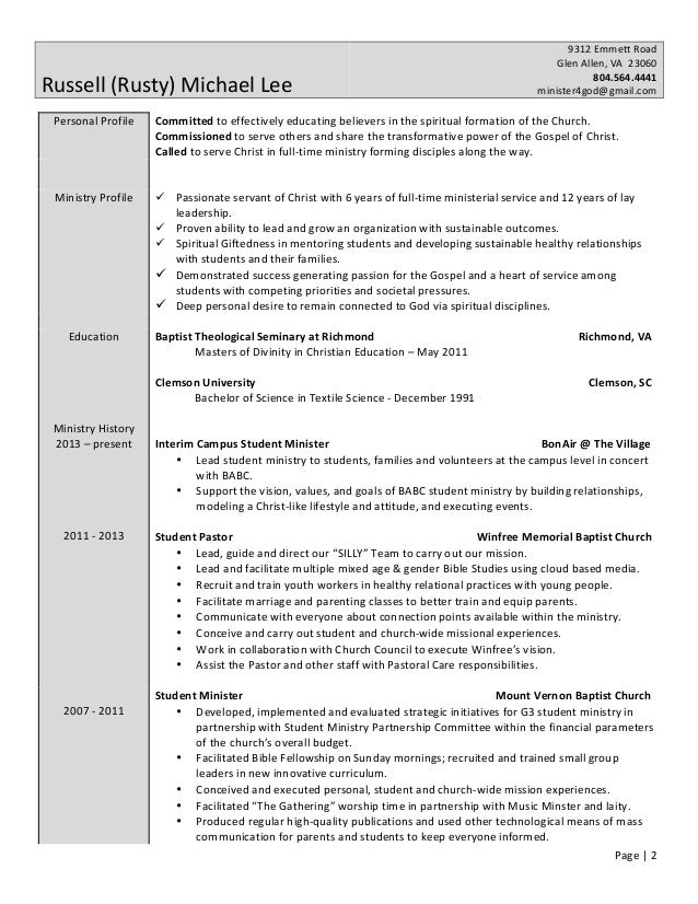 Dissertation Request Letter  Ministry Cover Letter
