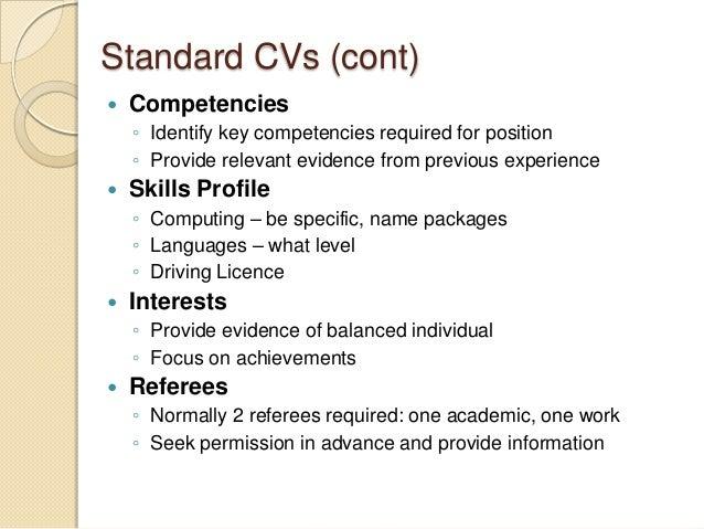 coverletter resumewriting