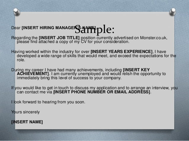 enclosed please find a copy of my resume