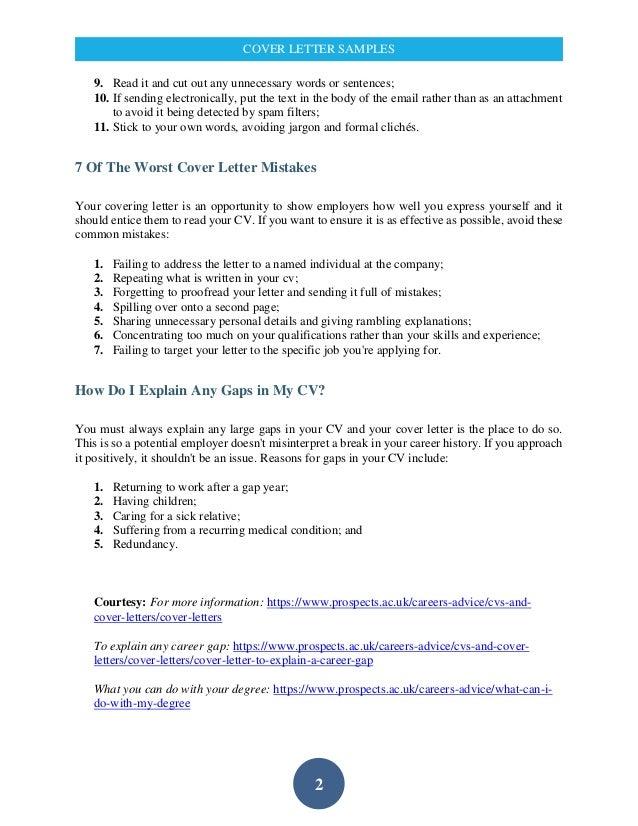 Cover Letter For Job Via Email Original Huanyii Com Cover Letter Email  Format Cover Letter Format  Cover Letter Format Email