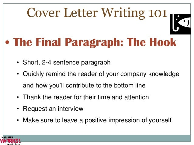 final paragraph cover letter bogas gardenstaging co