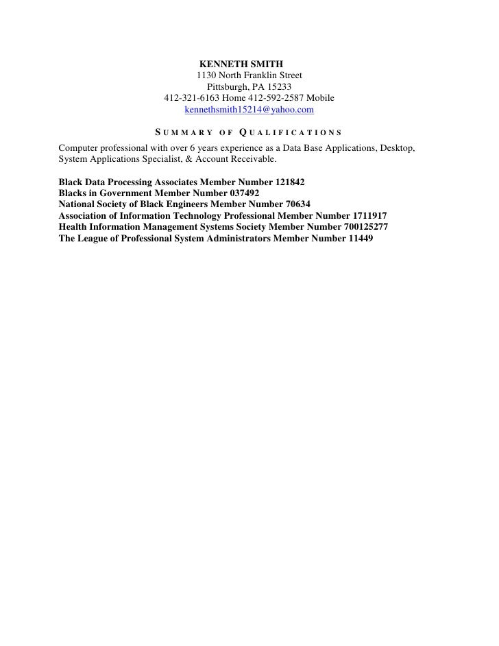 dealership finance manager cover letter computer lab manager cover printable - Cover Letter Employment