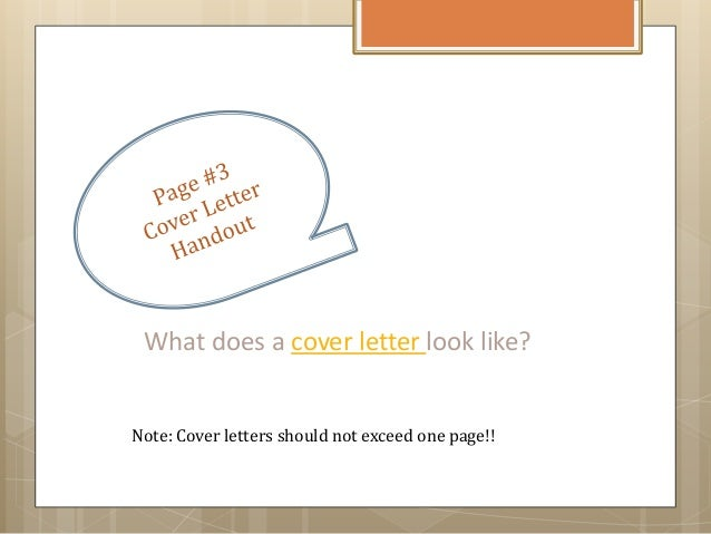 what does a cover page for a book report look like A guide to book conditions if you would like clarification on any term in a particular seller's bowed - a condition of the covers or boards of a hard cover book.