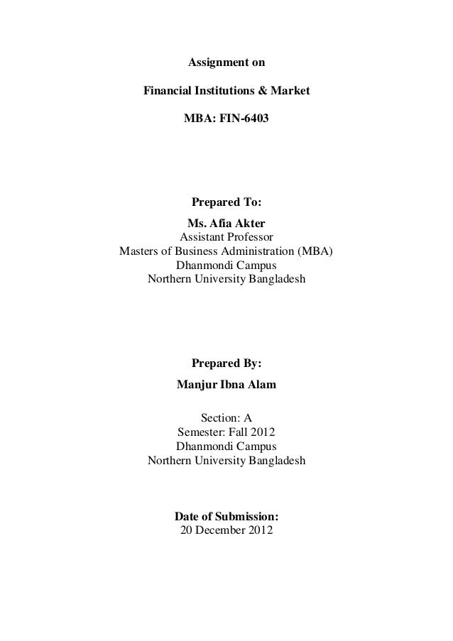 dissertation for mba topics