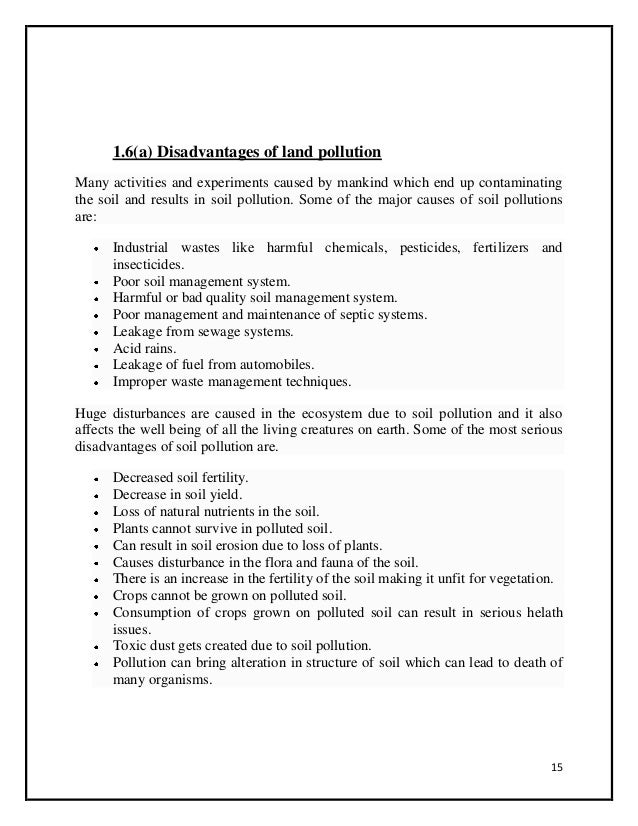 air pollution conclusion essay air pollution news articles and  air pollution conclusion essay
