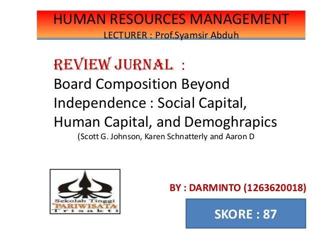 Cover review jurnal dar