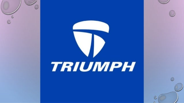Triumph is providing a high quality COVID – 19 Personal Protective Equipment Kits (PPE Kits) Uses: Clinics, Hospital Staff...
