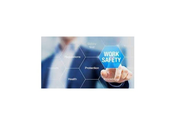 Covid 19 safety tips by Steven Lash San Diego