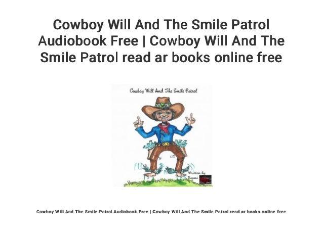 read smile online free