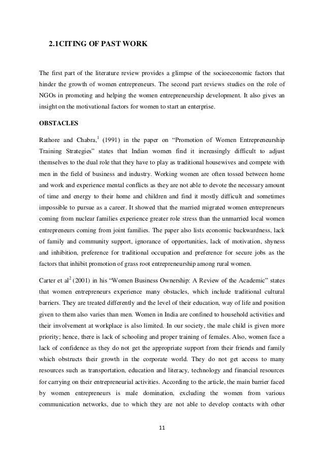 scholarship writing essay kannada rajyotsava