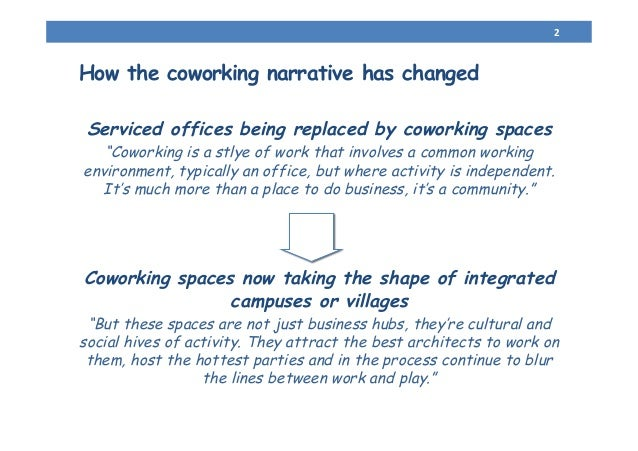 explain common barriers to integrated working Effective communication with children, young people and families the text below is taken from the common core of skills and knowledge for the children's workforce.