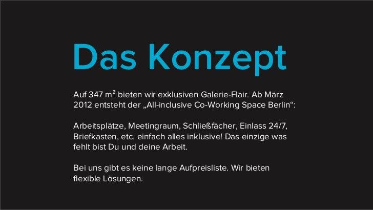 Die LocationZENTRAL                             MEETING                       AREALdirekte Anbindung zum Hauptbahnhof 3 Be...