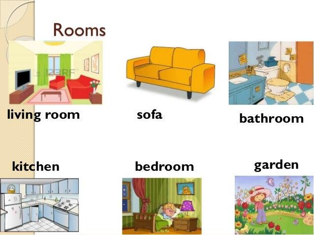 ... Living Room Bedroom Bathroom Kitchen Source · Cows In The Kitchen Part 6