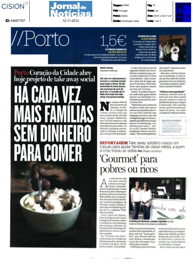 Tiragem: 94942             Pág: 16                            País: Portugal             Cores: Cor                       ...