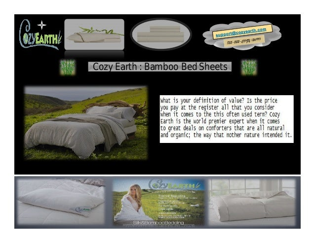 Cozy Earth Bamboo Sheets.Cozy Earth Bamboo Bed Sheets