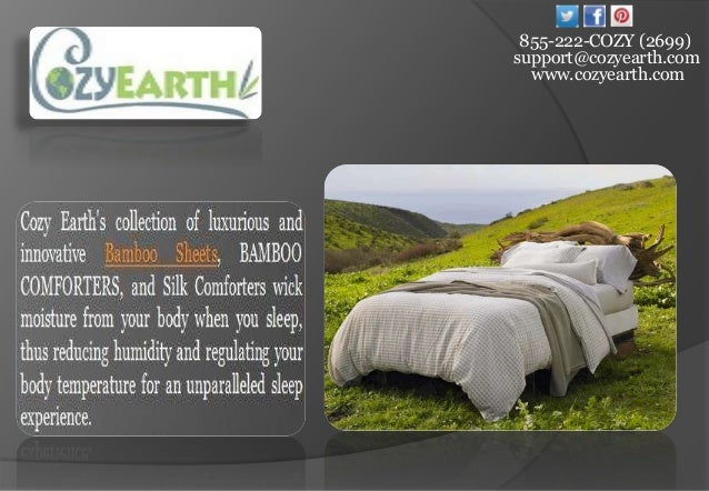 Cozy Earth Bamboo Sheets.Cozy Earth Bamboo Sheet