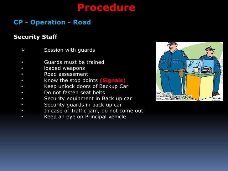 close protection rh slideshare net vip protection training manual vip 300 protection relay manual