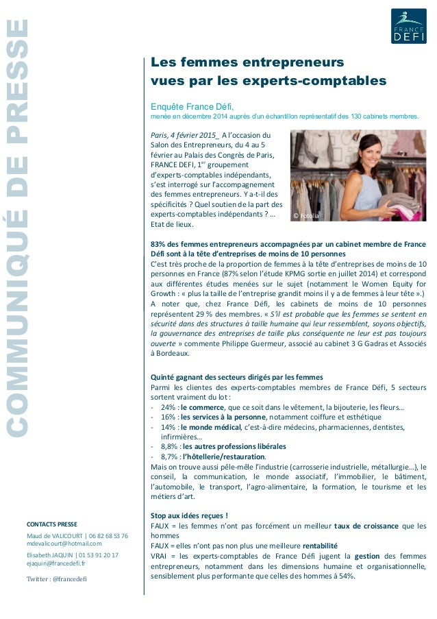 CONTACTS PRESSE Maud de VALICOURT | 06 82 68 53 76 mdevalicourt@hotmail.com Elisabeth JAQUIN | 01 53 91 20 17 ejaquin@fran...