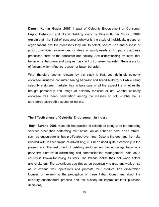 essay of literary criticism introduction