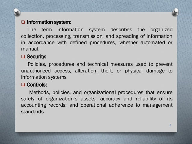 effectiveness of management information system a Exploring efficiency and effectiveness in the  of the system is difficult for a quasi-organization as a supply  flow of supply chain management,.