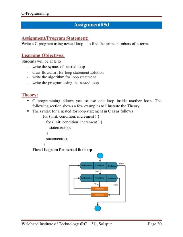 problems of travel essay questions