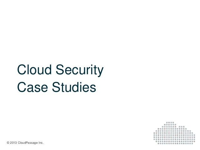 Security that works with, not against, your SaaS business