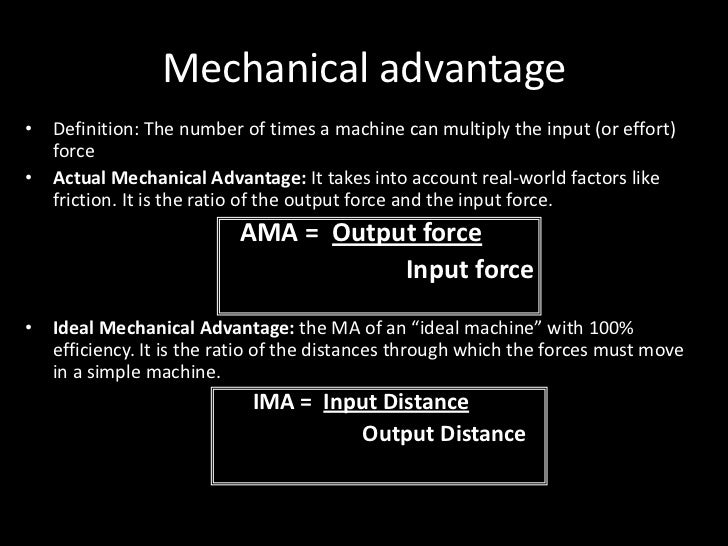 simple machine websites