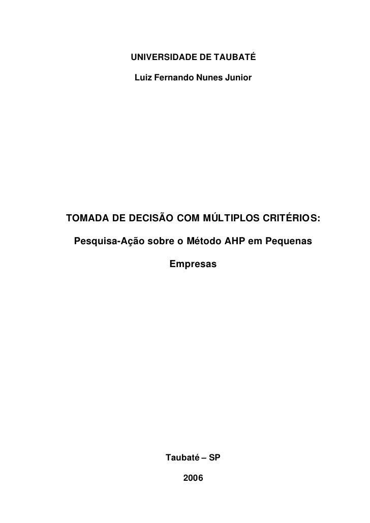 Cp001677   dissertacao lfnj publicada