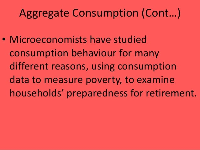 determinants of gross domestic saving in Request pdf on researchgate | determinants of gross domestic saving in ethiopia: a time series analysis (1971-2009) | the study conduct a time series analysis of the determinants of gross domestic saving in ethiopia using co-integration and error correction econometric modeling, and employ data for the 1971-2009 periods collected.