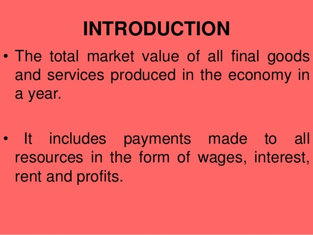 concept of managerial economics Get an answer for 'what is the importance of managerial economics in the  to  your question concepts such as supply and demand, market segmentation,.