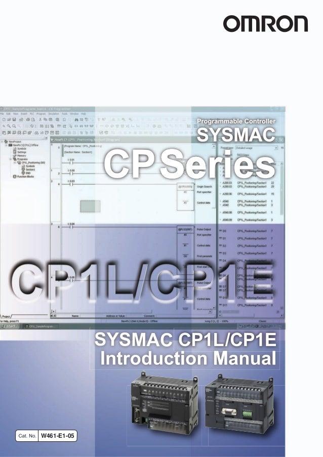 cp1e manual rh slideshare net  indesit 461 w manual