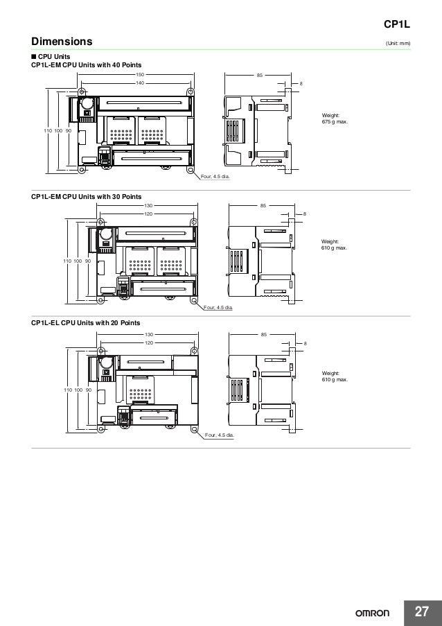 Belajar Wiring Diagram Plc : Wiring diagram plc cp e jeffdoedesign