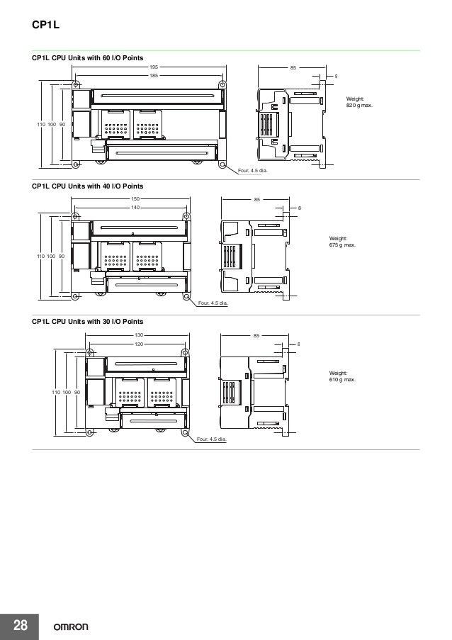 2002 honda recon wiring diagram wiring source honda big red ignition switch wiring diagram 2001 350 honda rancher carburetor diagram further honda 400ex wiring schematic likewise 188 yamaha wiring diagram