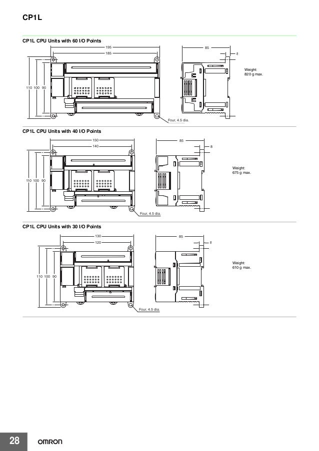 honda rancher fuse box diagram wiring diagrams