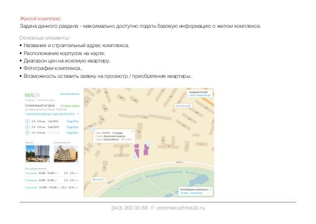 nvs24.ru Slide 3