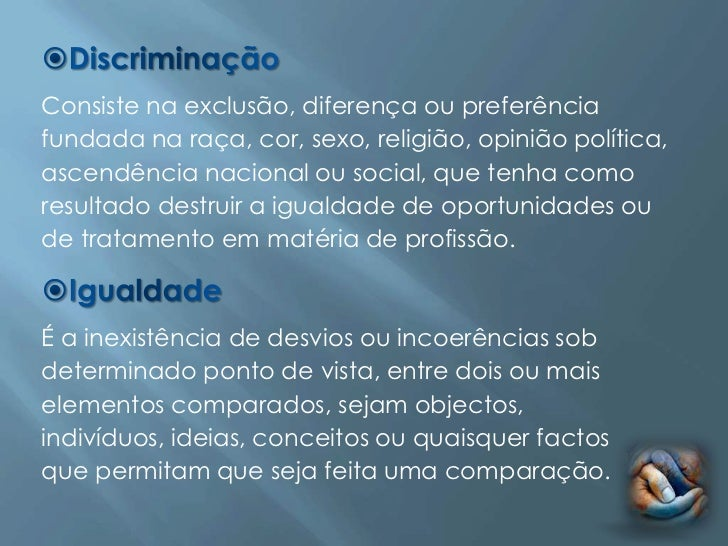 Cidadania e Profissionalidade 4 organismos institucionais Slide 3